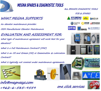 photovoltaic, MEGNA ELECTRO MECHANIC SOLUTIONS Solutions